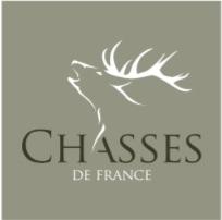 logo chassesdefrance